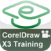 CorelDraw X3 Video Training
