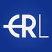 European Recruitment Ltd