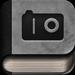 Bing Photobook