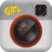 GIF+ - Animated GIF Maker