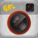 GIF+ - Animated GIF Maker