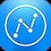 Appstatics:iPhone、iPad、Macランキングの履歴を記録