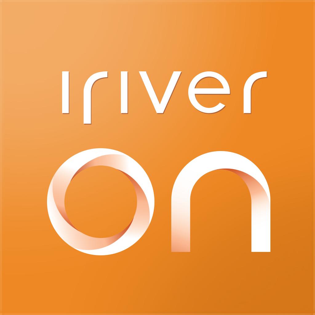 iriverOn